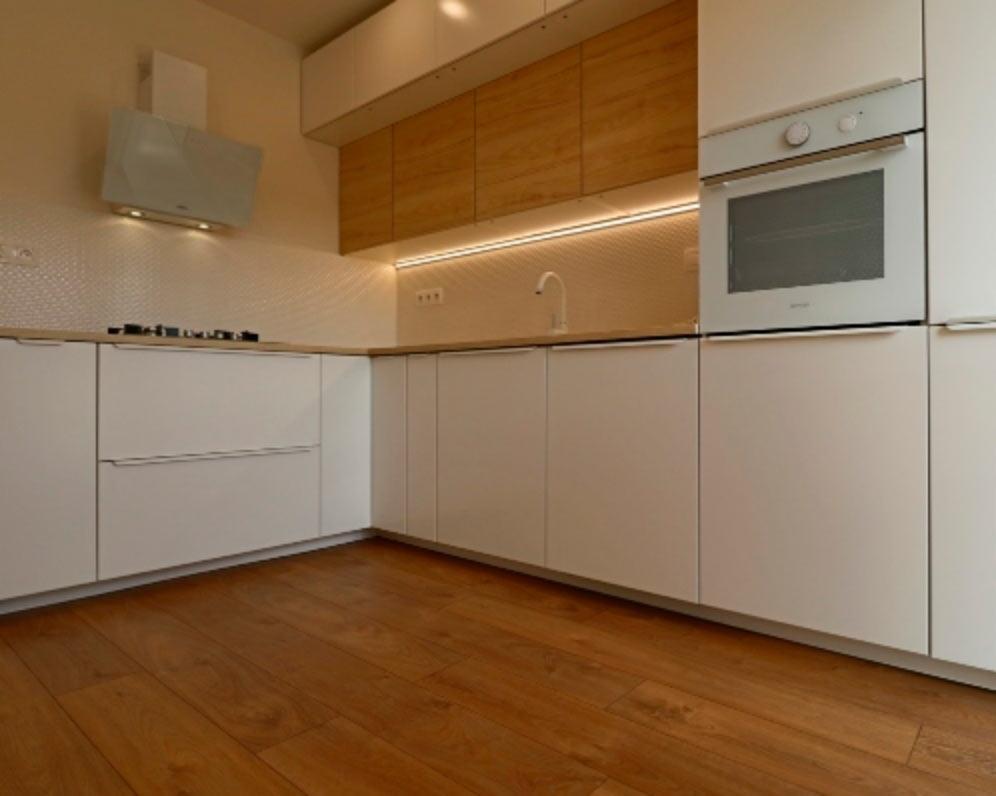 3-izbový byt Žiar nad Hronom